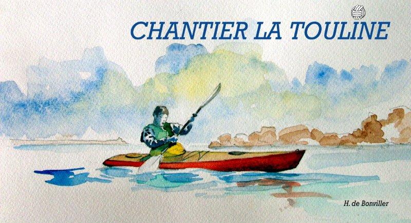 Chantier naval La Touline p1_071