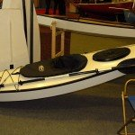 kayak jupe