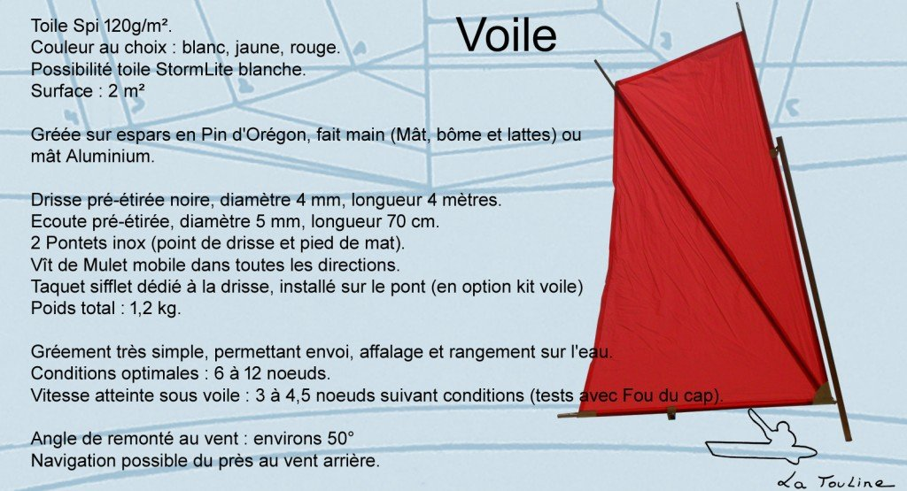 OPTION VOILE SOURCE GDE TAILLE WEB 100ppi JPG