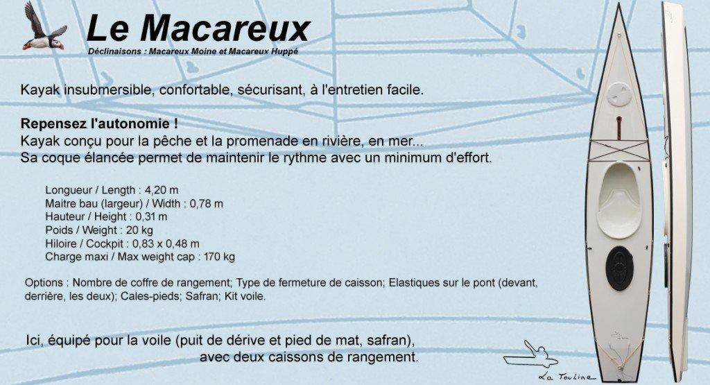 SOURCE MACAREUX nov14 copier